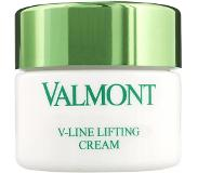 Valmont Awf5 v-line lifting concentrate 50 ML (Dames)