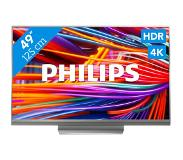Philips 49PUS8503 - Ambilight