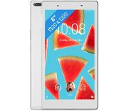 Lenovo Tab 8 Plus 4GB 64GB Wit