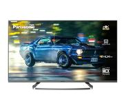 Panasonic 65' Ultra HD 4K LED Television TX-65GX830E