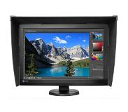 Eizo ColorEdge CG247X 448897