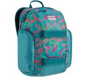 Burton Metalhead 18L Rugzak green-blue slate mrs