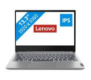 Lenovo Thinkbook 13s -20R9006YMB 2Y Azerty