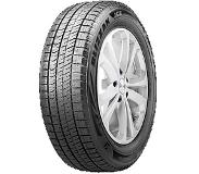 Bridgestone Blizzak Ice ( 175/65 R14 86T XL )