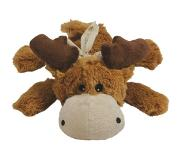 Kong Cozies Marvin Moose 30,48 x 36,20 cm