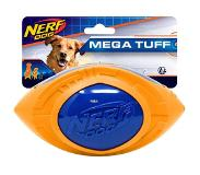 Nerf TPR Foam Megaton Football 18 cm