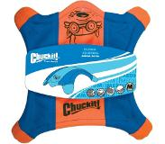 Chuckit! Flying Squirrel Frisbee Medium 35 cm