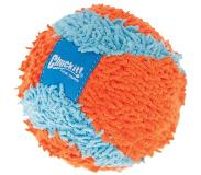Chuckit! Indoor Ball 12 cm