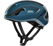 POC Omne Air Spin Bike Helmet - Blue - S
