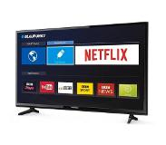 Blaupunkt Smart led-tv 81 cm BLAUPUNKT BLA-32/148M