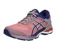 Asics Loopschoen 'GEL-KAYANO 26'