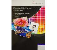 Hahnemuhle Photo Glossy 290 A3 25 Vel