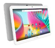 Archos Junior Tab Mediatek MT8321 8 GB 3G Zilver, Wit