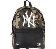 New Era Backpack New York Yankees 12022141