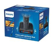Philips FC8079/01 Turbo Miniborstel