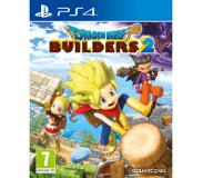 BigBen Interactive PS4 Dragon Quest Builders 2 | PlayStation 4