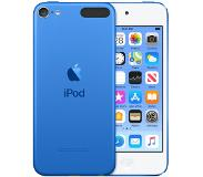 Apple ipod touch blauw 256gb 7. generatie