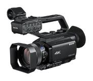 Sony Video Camera PXWZ90VC
