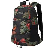 Dakine WNDR Pack 18L Jungle Palm