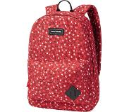Dakine 365 Pack 21 L Crimson Rose