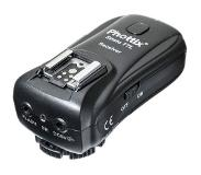 Phottix Strato TTL Flash Trigger Receiver - Canon