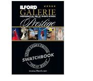 Ilford Galerie Prestige Swatchbook A6