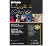 Ilford Galerie Prestige Smooth Cotton Rag 310g 13x18cm 50 vel