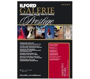 Ilford Smooth Pearl 310 GPSPP 10x15 100 VEL