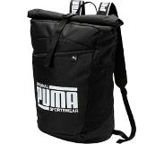 Puma Sole Backpack black