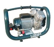 Contimac CM 240/10/5 W Low Speed compressor