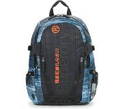 Superdry Rugzak Superdry BUBBLE TARP RUCKSACK dames