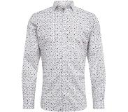 Jack & Jones Overhemd 'BLACKPOOL'