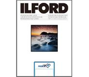 Ilford Studio Satin 250gsm/10Mil 127mmx178mm 100sheets pak fotopapier