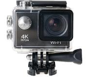 Denver 4K Action Camera ACK-8058W
