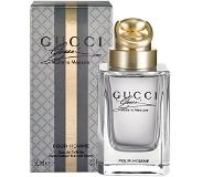 Gucci Made To Measure Pour Homme EDT 90 ml