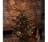 Konstmide CHRISTMAS LED lichtketting met 8 strengen