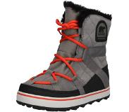 Sorel Snowboots 'Glacy Explorer'