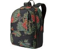 Dakine Essentials Pack 22L Jungle Palm