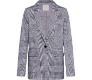 Tom Tailor Blazers 'girlfriend check blazer'