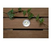 Garden Lights Buiten verlichting Alpha warm wit Garden Lights