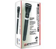 Maglite Magcharger LED 12V/230V