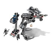 LEGO Star Wars First Order AT-ST - 75201