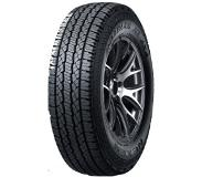 Nexen Roadian AT 4x4 ( LT205 R16 110/108S 8PR )