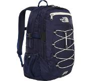 The North Face Borealis Classic Montague Blue/Vintage White