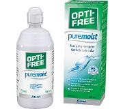 Alcon Opti-free Puremoist 300 ml