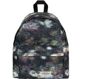 Eastpak Padded Pak'r Laptop Rugzak comfy print