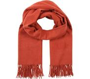 Pieces Sjaal 'PCJIRA WOOL SCARF NOOS'