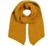 Pieces Sjaal 'PCDACE LONG WOOL SCARF NOOS'
