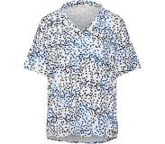 Garcia Shirt 'ladies shirt ss'