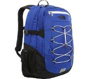 The North Face Borealis Classic TNF Blue/TNF Black
